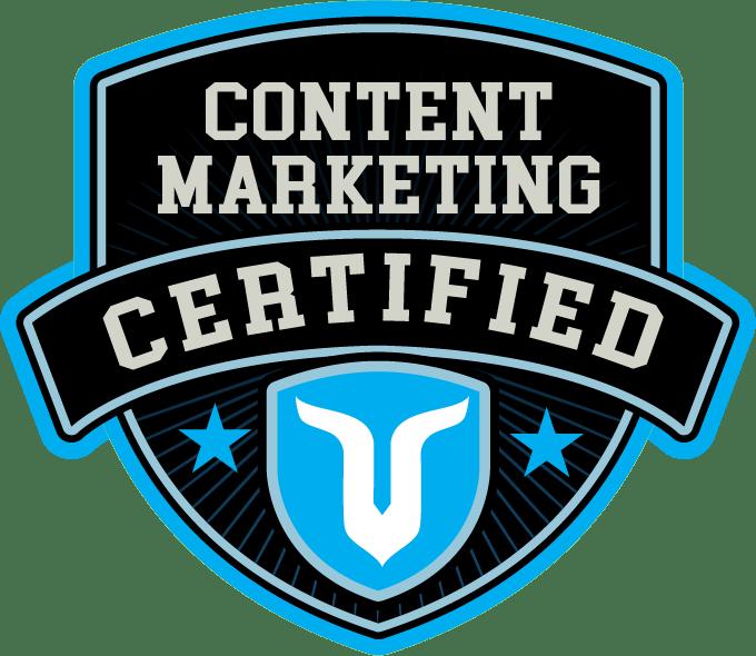 Content_mark