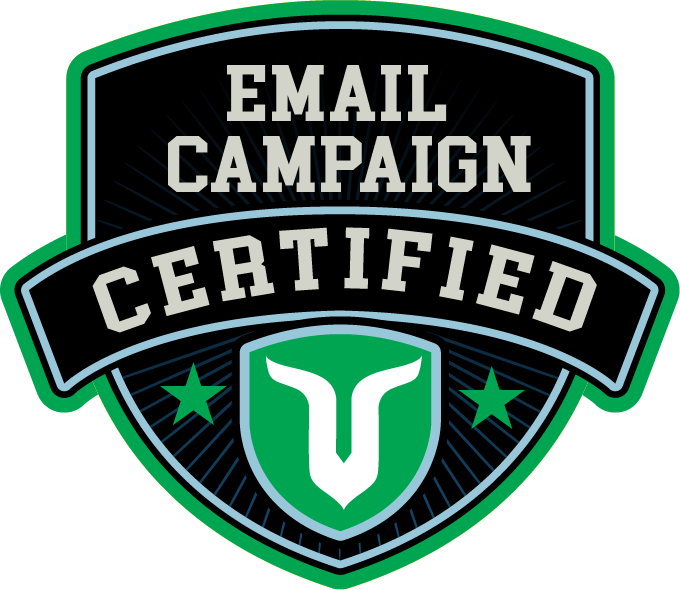 Email_camp