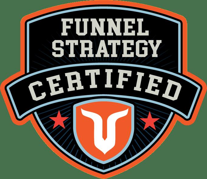 Funnel_strat