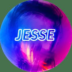 Jesse Dorman