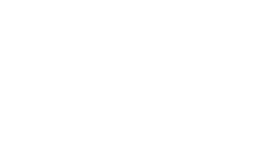 Mercedes-Benz_Logo_white
