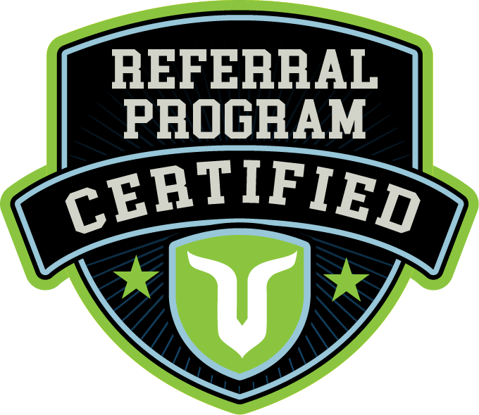 Referal_program