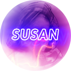 Susan O'Day