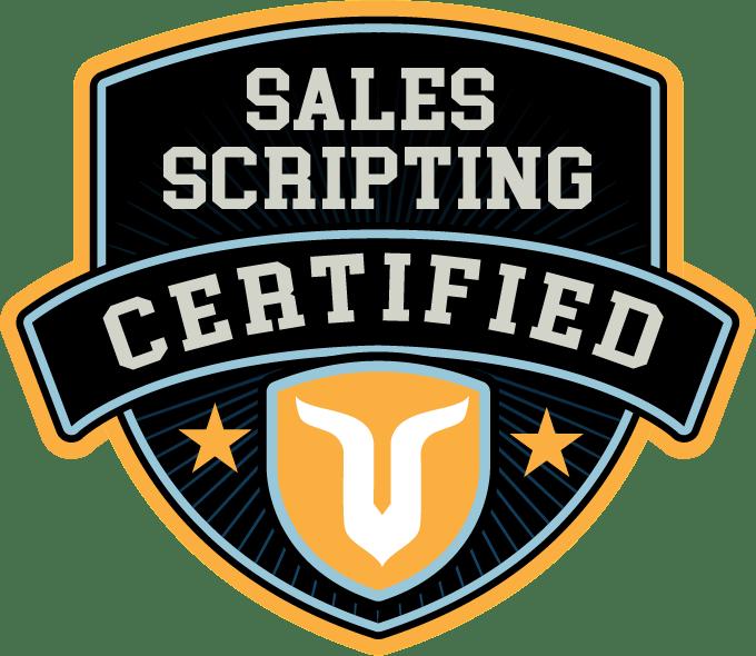 Sales_script