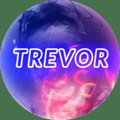 Trevor Grace