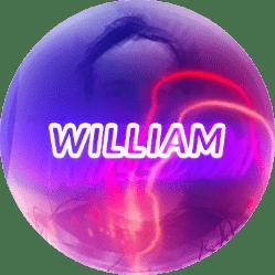 William Ramirez