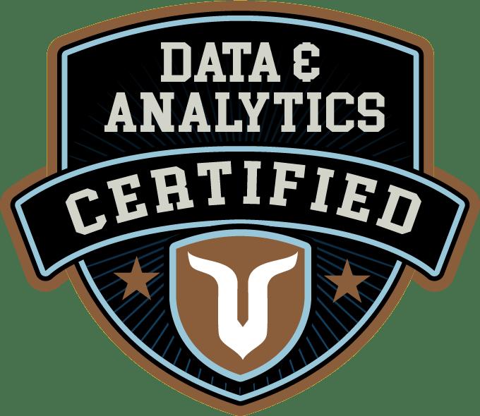 data_analytic