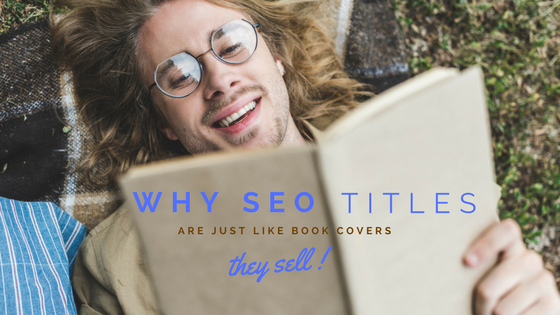 Title Tags- SEO Super Power