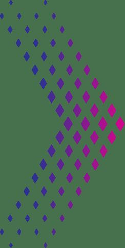 Right-facing arrow