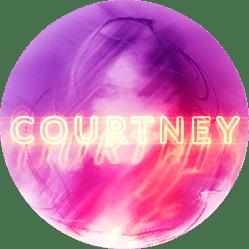 Courtney Rutenbar