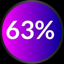 63 Perc Icon