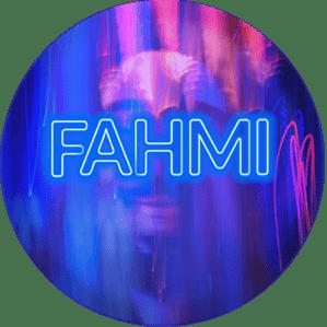 Fahmi Aldalou