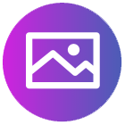 blurb – geo optimize photos
