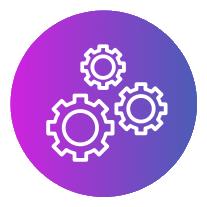 blurb – optimize profile data