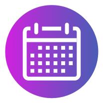 blurb – weekly updates